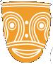 Logo-Amazon-Jack-mask