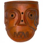 Mask who is jack