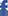 facebook-logo-amazon-jack-16px